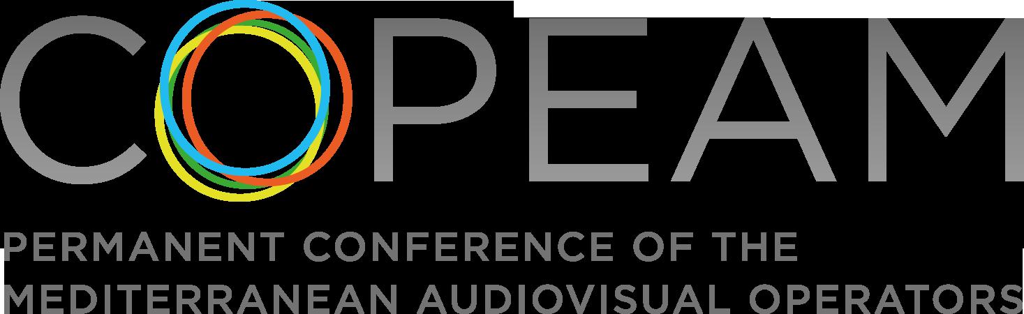 Logo COPEAM